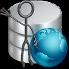 Apilador de Web icon