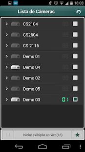 玩免費通訊APP 下載CS Viewer app不用錢 硬是要APP