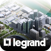 Legrand Interactive Solutions