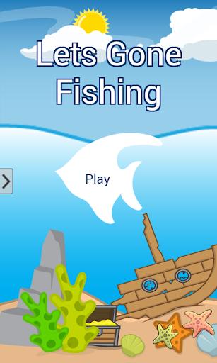 Lets Gone Fishing Panda Pirate