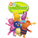 The Backyardigans Videos Kids