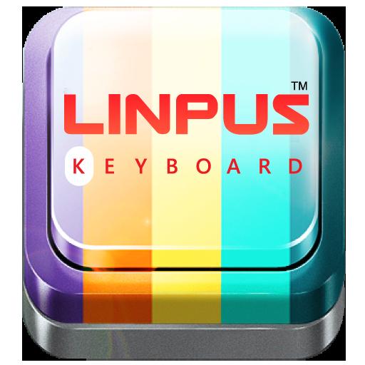 百資多國語鍵盤之阿拉伯語語言包 工具 App LOGO-硬是要APP