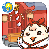 Chick Kitchen ~Omikuji~