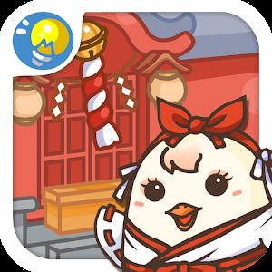 雞寶廚房 ~御神籤~ 解謎 App Store-癮科技App