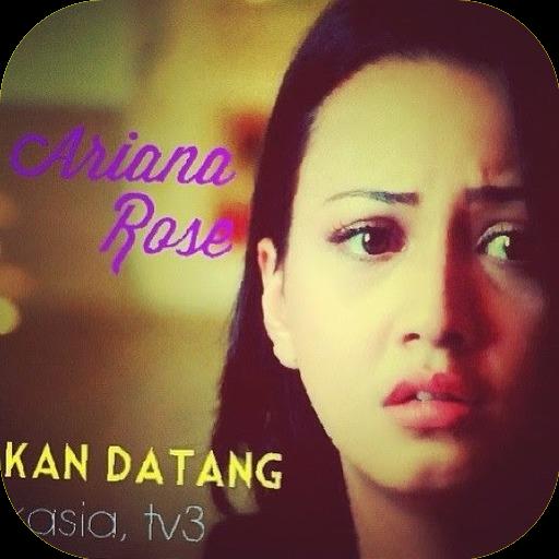 Malay Drama Serial