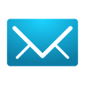 SMS Chatting Application icon