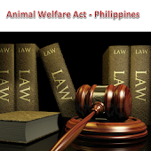 Animal Welfare Act Philippines