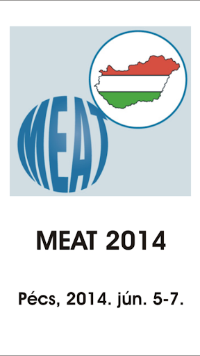 MEAT2014