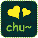 Chu Theme GO Laucnher EX for Android™