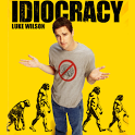 Idiocracy Soundboard icon