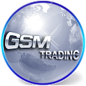 GSM Trading icon