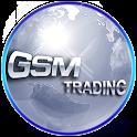 GSM Trading