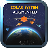 Solar System Augmented