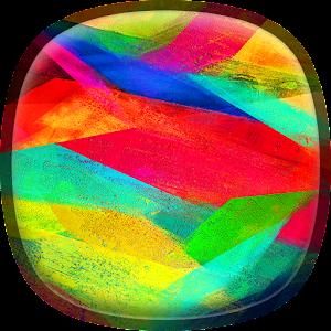 Galaxy Note 4 Levande Bakgrund APK