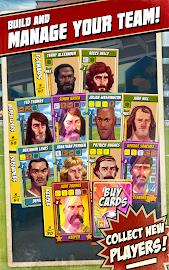 Flick Kick Football Legends Screenshot 8
