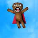 Puppet Jump Lite