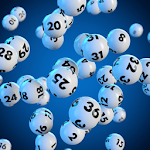 Flash Lottery Euro Millions