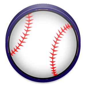Ultimate Yankees Trivia APK
