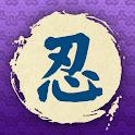 SMART NINJA HOME logo