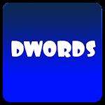 DWORDS