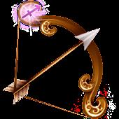 Sagittarius Daily Horoscope