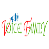 VoiceFamily