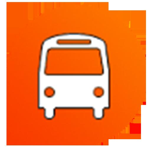 Autobus AroundMI 交通運輸 App LOGO-APP試玩