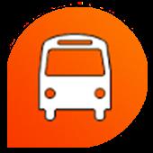 Autobus AroundMI
