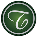 Tahoora icon