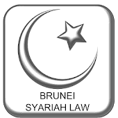 Brunei Syariah Law