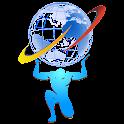 PRIYA-CALL icon