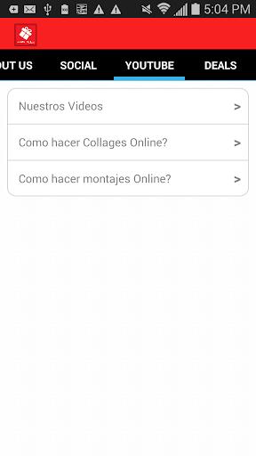 Personalizalo.net|玩購物App免費|玩APPs