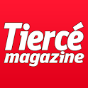 Tiercé-Magazine icon