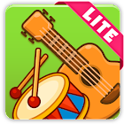 Kids Music (Lite) icon