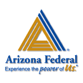 Arizona Federal Mobile Banking