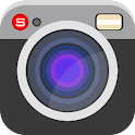 Snappapp - Hashtag your Selfie icon