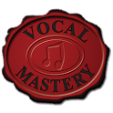 Vocal Mastery Warm-Ups icon