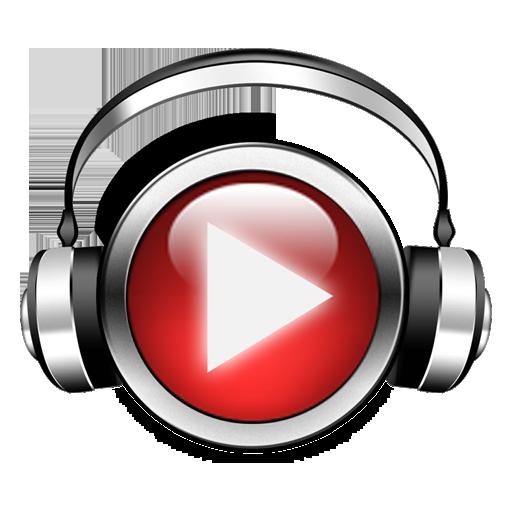 搖MP3播放器 工具 App LOGO-APP試玩