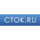 CTOK.RU promo app