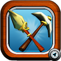 Free Krafteers - Tomb Defenders APK for Windows 8