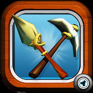 Krafteers – Tomb Defenders for PC and MAC