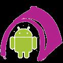 IPv6Droid icon