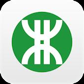 深圳地铁官方APP