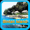 Bintan Offline Travel Guide icon
