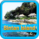 Bintan Offline Travel Guide