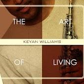 Keyan Williams
