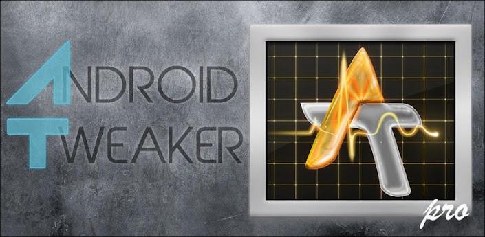 Android Tweaker (PRO)