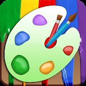 Art Painting-Creative Doodle