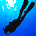 AquaDiary icon