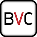 BudgetVoipCall Voip Dialer icon